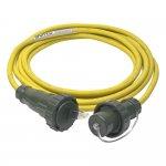 Kabel / Steckverbindungen